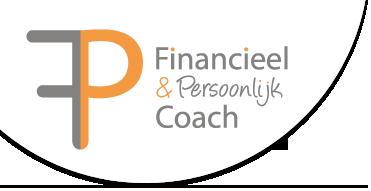 logo FPCoach