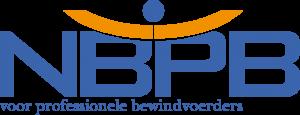 Logo - 9-7-2013